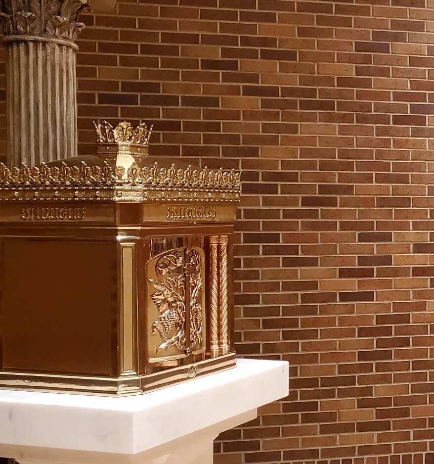 eucharistic-layer1@2x