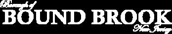 logo-bound-brook@2x