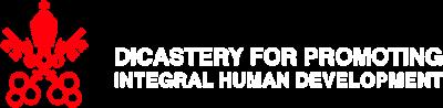 logo-dicastery@2x