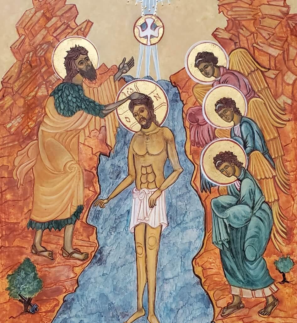 sacraments-1
