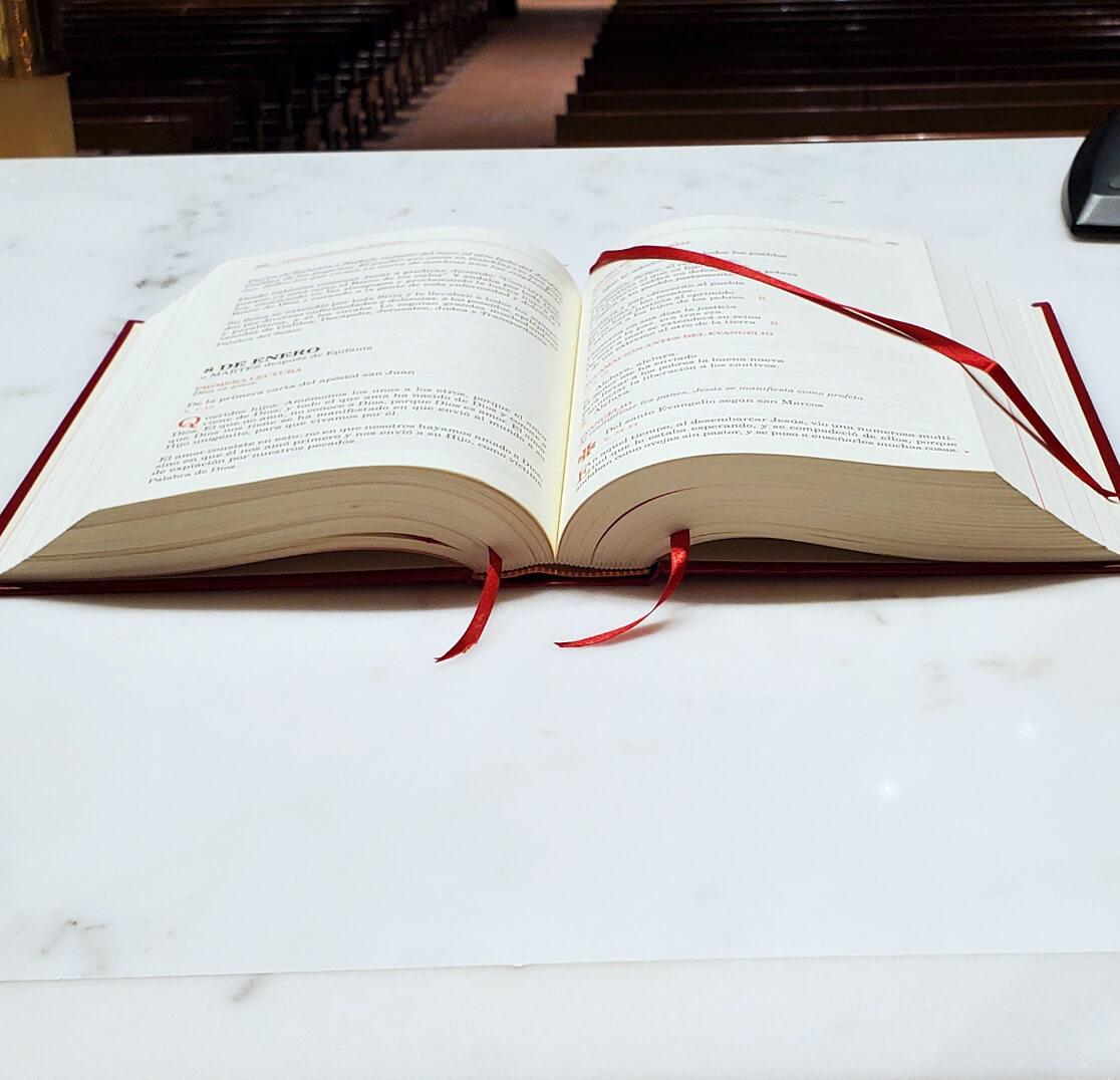 weekly-parish-lectio@2x
